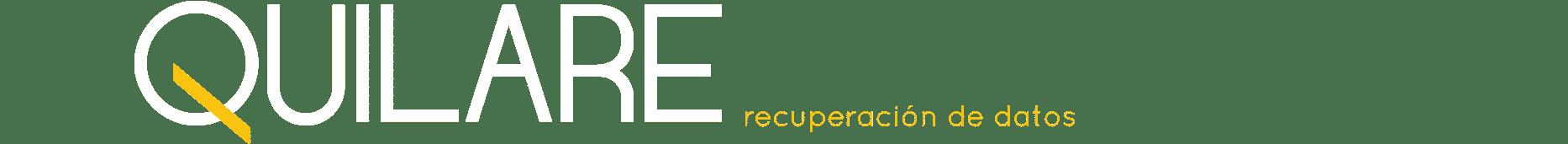 Recuperación de datos, empresa para recuperar datos de discos o dispositivos de almacenamiento que estén dañados