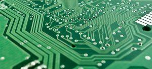 Recuperación de datos de discos duros. Empresa especializada en recuperar discos duros, SSD, Raid, Servidores...laboratorio propio para la recuperación de datos en Murcia